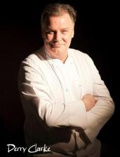 Online Cookery Course by Derry Clarke Only €30