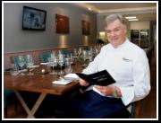 Derry Clarke Chef