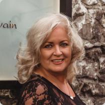 Sallyanne Clarke