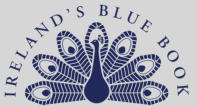 Irelands Blue Book